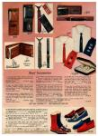 1966 Sears Christmas Book, Page 185