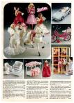 1984 Montgomery Ward Christmas Book, Page 98