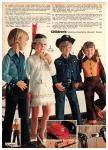 1972 JCPenney Christmas Book, Page 208