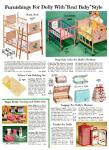 1963 Montgomery Ward Christmas Book, Page 222
