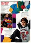 1992 JCPenney Christmas Book, Page 109