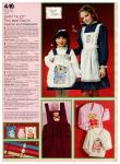 1981 JCPenney Christmas Book, Page 228