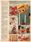 1972 JCPenney Christmas Book, Page 317