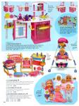 2004 JCPenney Christmas Book, Page 402