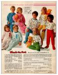 1970 Sears Christmas Book, Page 045
