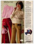 1978 Sears Christmas Book, Page 231