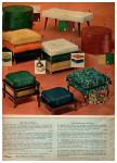1968 JCPenney Christmas Book, Page 12