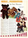 1960 Montgomery Ward Christmas Book, Page 351