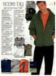 1999 JCPenney Christmas Book, Page 250