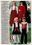 1980 Sears Christmas Book, Page 57