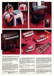 1984 Montgomery Ward Christmas Book, Page 142