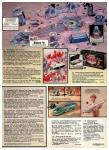 1980 Sears Christmas Book, Page 631