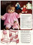 1973 JCPenney Christmas Book, Page 470