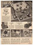 1966 Sears Christmas Book, Page 579
