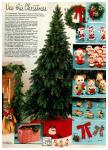 1980 Sears Christmas Book, Page 344