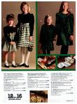 1994 JCPenney Christmas Book, Page 163