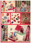 1976 Montgomery Ward Christmas Book, Page 377