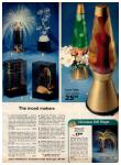 1976 Montgomery Ward Christmas Book, Page 311