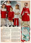 1970 Montgomery Ward Christmas Book, Page 116