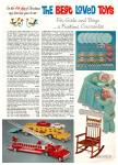 1962 Montgomery Ward Christmas Book, Page 9