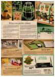 1974 Montgomery Ward Christmas Book, Page 269