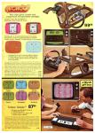 1977 Montgomery Ward Christmas Book, Page 443