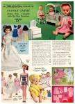 1964 Montgomery Ward Christmas Book, Page 176