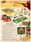 1976 Montgomery Ward Christmas Book, Page 357