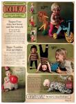 1968 JCPenney Christmas Book, Page 235