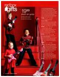 2009 JCPenney Christmas Book, Page 10