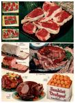 1960 Montgomery Ward Christmas Book, Page 449