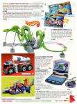 2002 Sears Christmas Book, Page 61