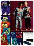 1994 JCPenney Christmas Book, Page 203