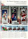 1966 JCPenney Christmas Book, Page 425