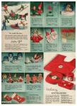 1966 Sears Christmas Book, Page 392