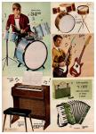 1967 Montgomery Ward Christmas Book, Page 246