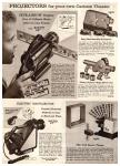 1965 Montgomery Ward Christmas Book, Page 310