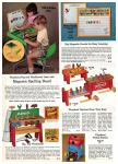 1966 Montgomery Ward Christmas Book, Page 206