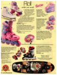 1999 JCPenney Christmas Book, Page 632