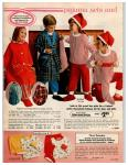 1970 Sears Christmas Book, Page 042