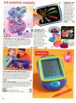2002 Sears Christmas Book, Page 44