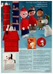 1971 Sears Christmas Book, Page 407