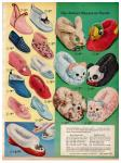 1961 Sears Christmas Book, Page 147