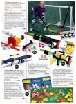 1994 JCPenney Christmas Book, Page 545