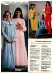 1980 Montgomery Ward Christmas Book, Page 228
