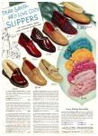 1963 Montgomery Ward Christmas Book, Page 145