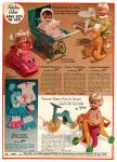1971 Montgomery Ward Christmas Book, Page 328