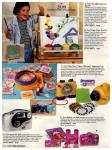 1999 JCPenney Christmas Book, Page 552