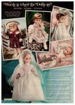 1974 Montgomery Ward Christmas Book, Page 362