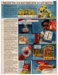 1978 Sears Christmas Book, Page 535